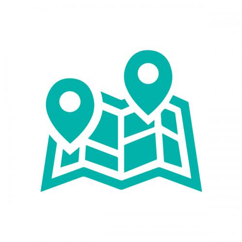 locaties.jpg